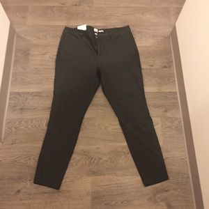 A new day size 18 skinny leg pants